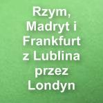 Frankfurt z Lublina