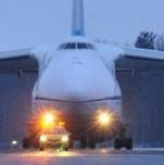 luty LUZ www.airport.lublin.pl