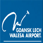 Airport Gdansk