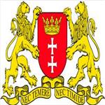 Loty z Lublina do Gdanska