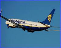 Ryanair zmiana wizerunku