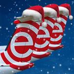 tanie bilety Eurolotu