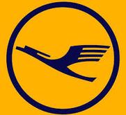 Lufthansa ikona