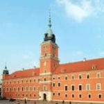 Loty z Lublina do Warszawy - sprawdzamy najtańsze przesiadki