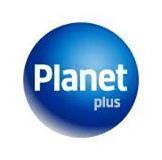 Planet Plus cashback bilety lotnicze