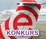 Eurolot konkurs