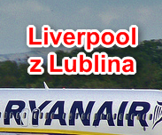 Liverpool z Lublina