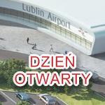 Lotnisko Lublin dojazd na Dzień Otwarty
