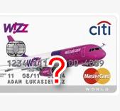 wizz air karta
