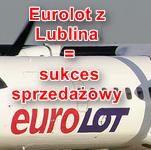 Eurolot z Lublina
