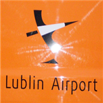 latanie z Lublina
