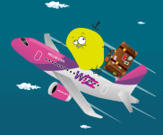 njumobile i wizz air