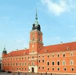 loty Lublin Warszawa