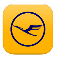 Lufthansa Lublin